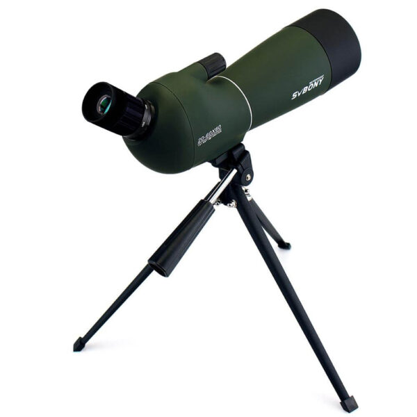 the-best-spotting-scope-for-hunting